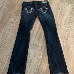 True Religion Jeans - True Religion Jeans Size 29